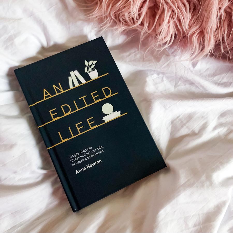 an edited life anna newton review.jpg