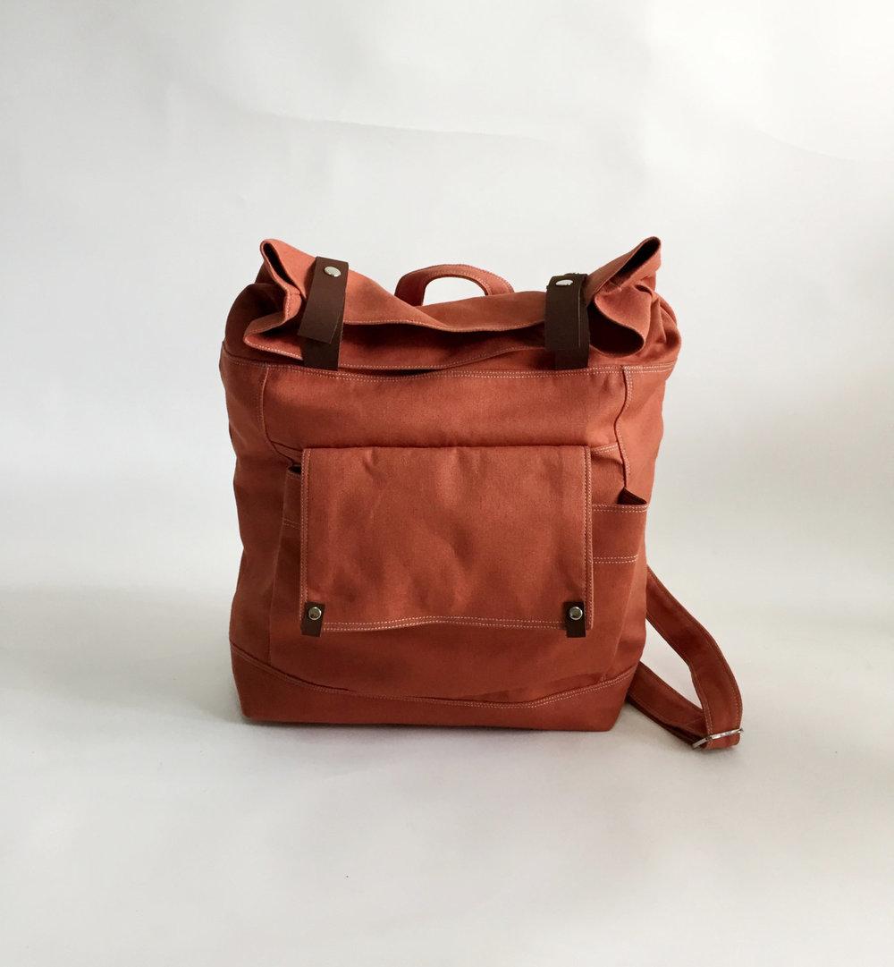 Allison front backpack.jpg