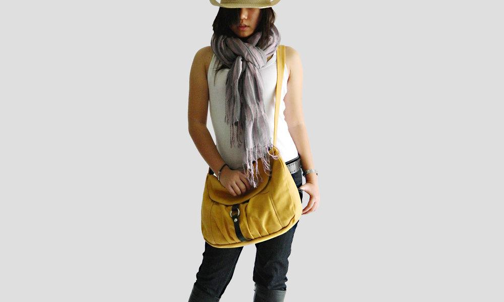 Model Claire Yellow BG.jpg