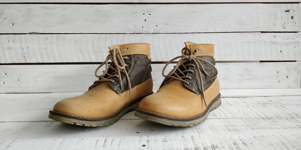 Leather boot LC View.jpg