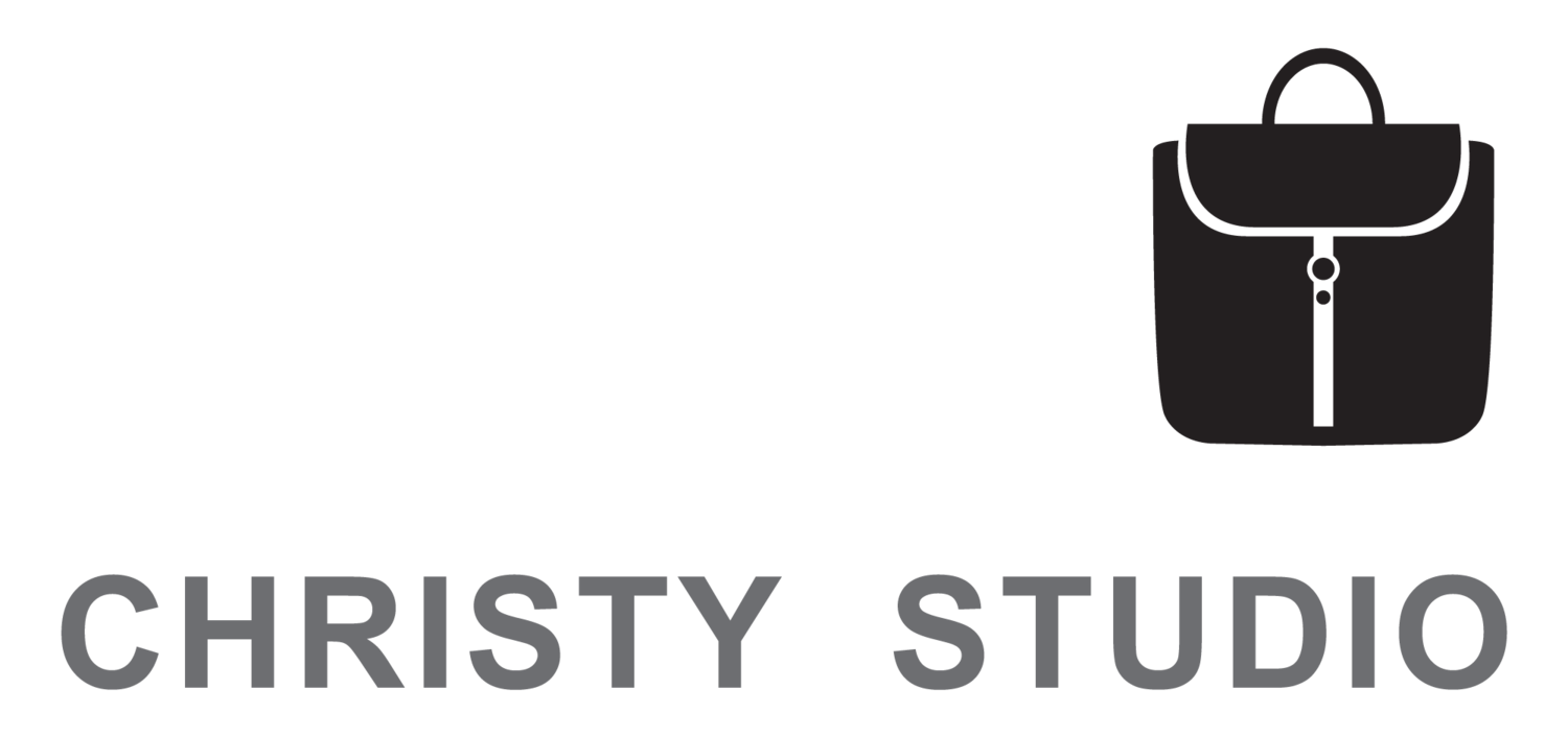 CHRISTY STUDIO