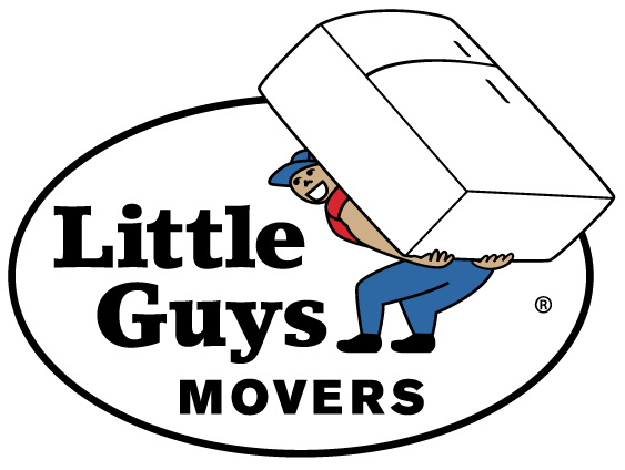 Little Guys Movers Franchising