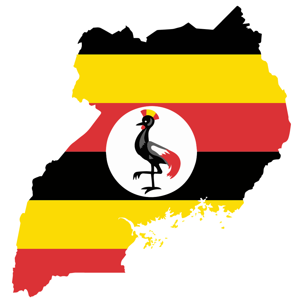 splash-dance-company-uganda-flag.png