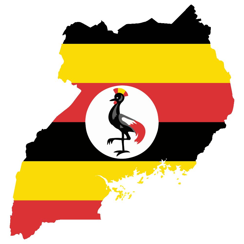 splash-dance-company-uganda-flag.png