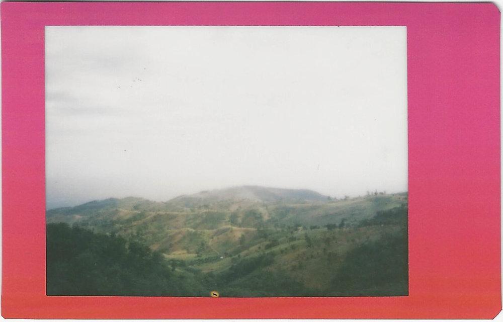 Chiapas.jpg