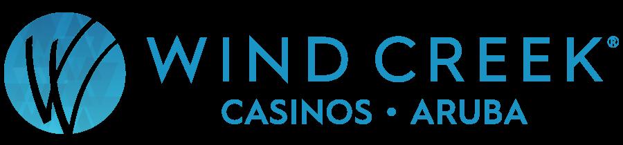 aruba casino gambling