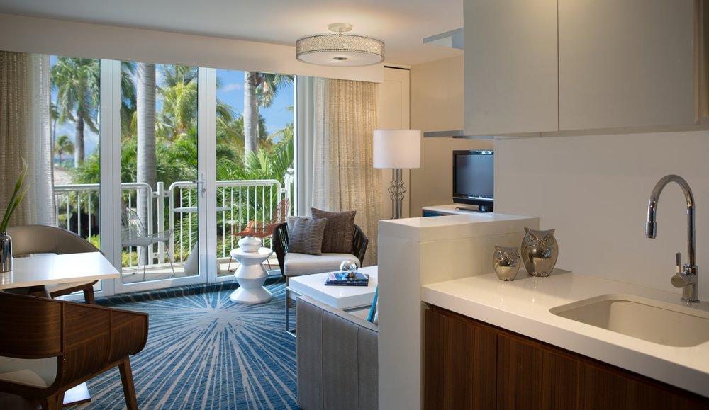 Guestroom_OS_Model_Living_0033.jpg