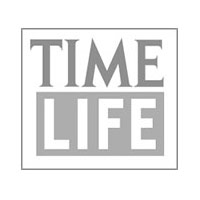 TimeLife.jpg