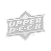 UpperDeck.jpg