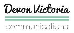 Devon Victoria Communications