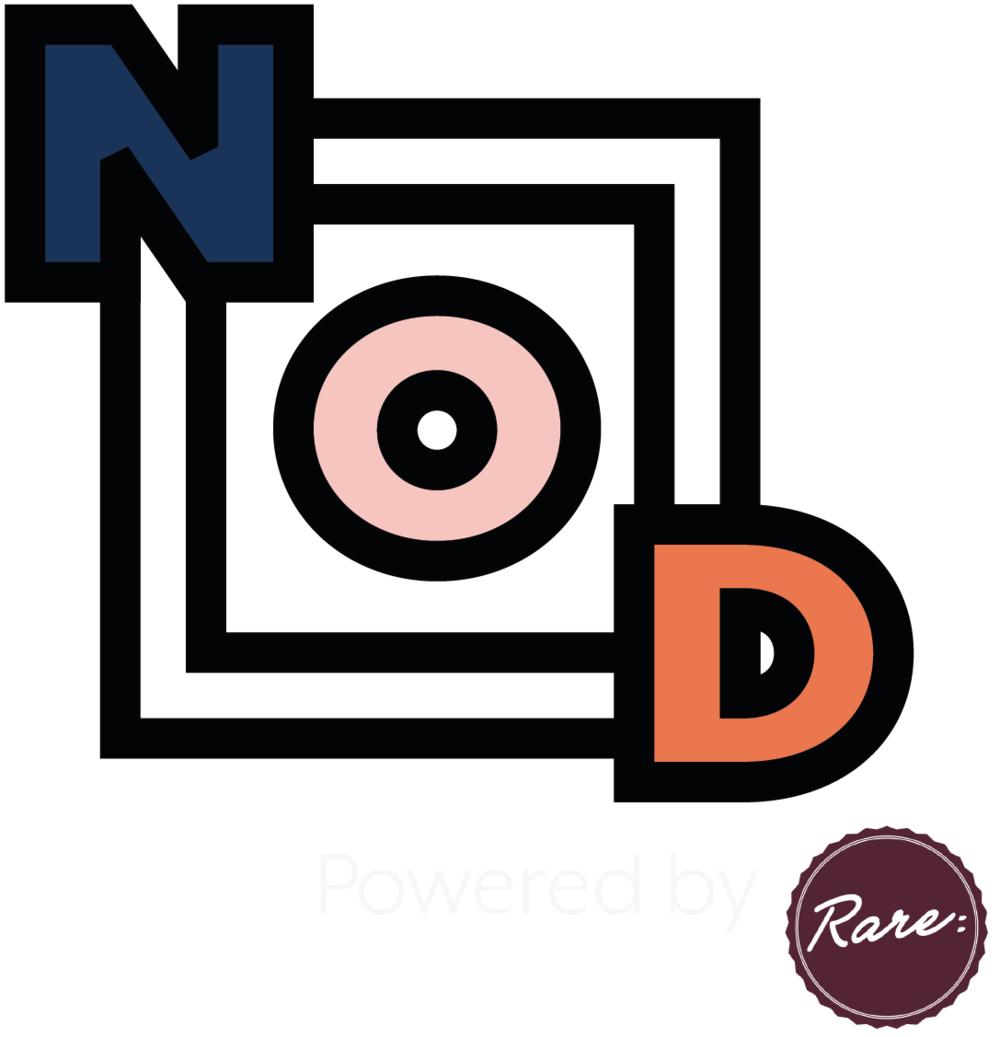 The Nod Powered by Rare