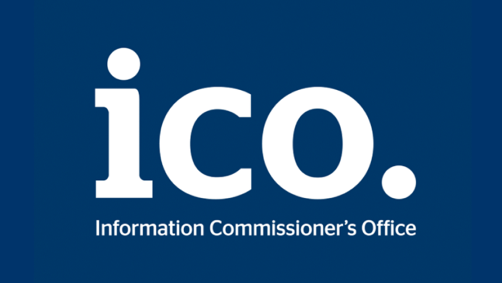 The Nod is ico registered and will always respect your data