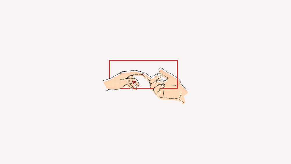 Hands_WP.png