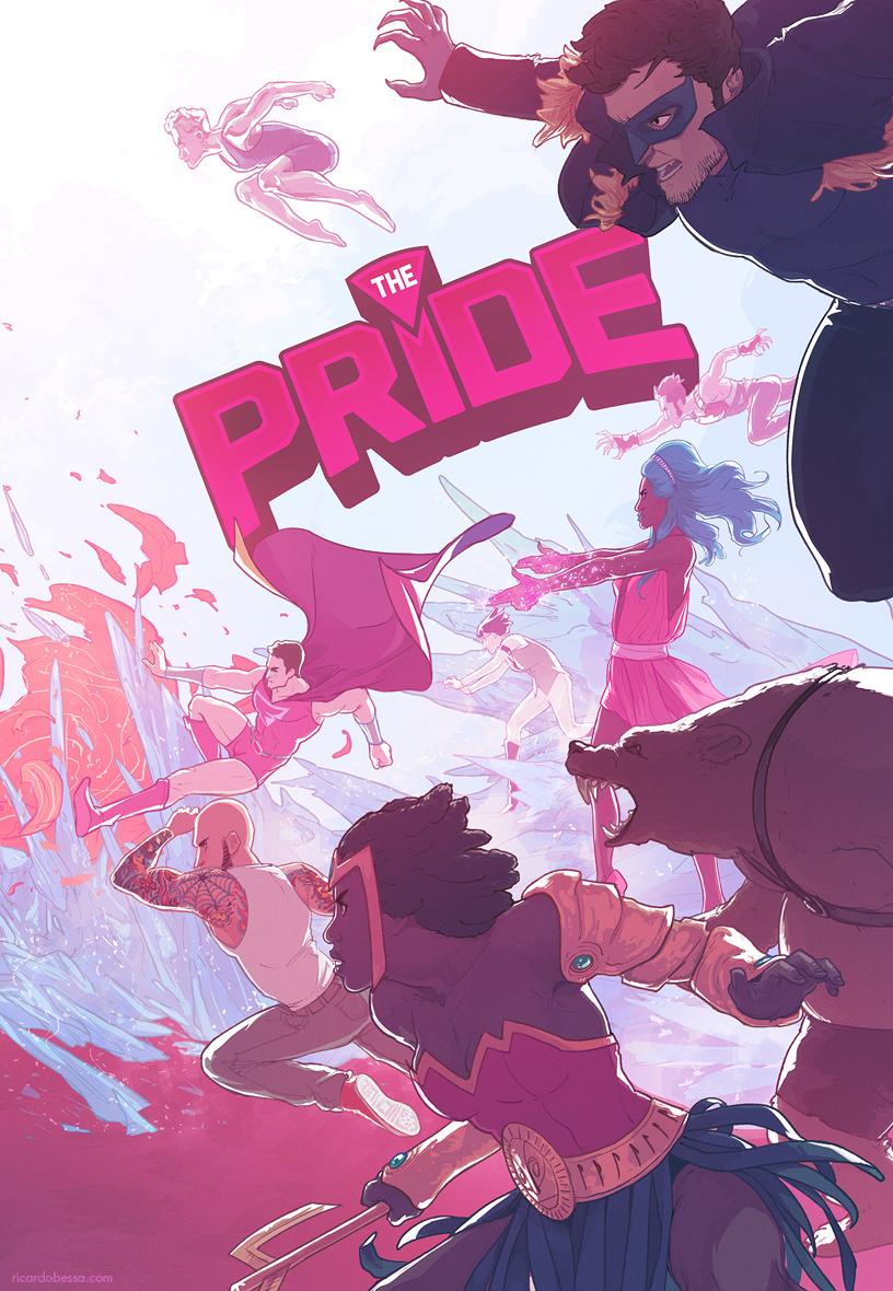 THE-_PRIDE-cover_WEB.jpg