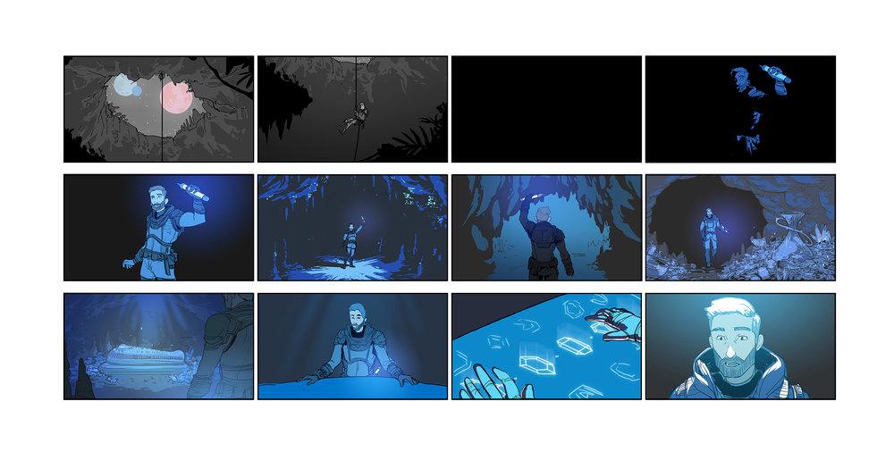 18-Storyboards_PLAYCOSMO2.jpg