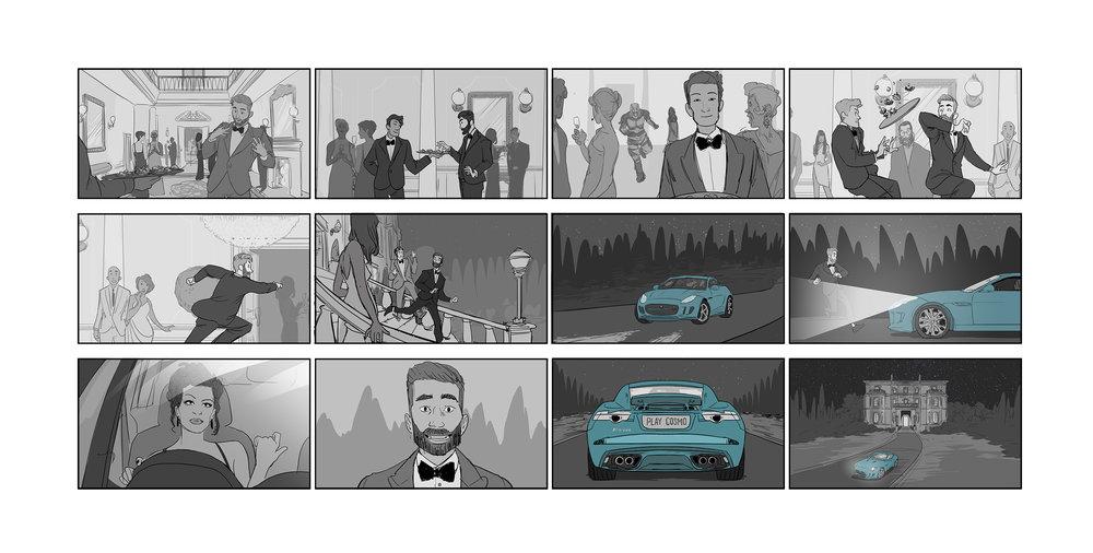 18-Storyboards_PLAYCOSMO1-B.jpg