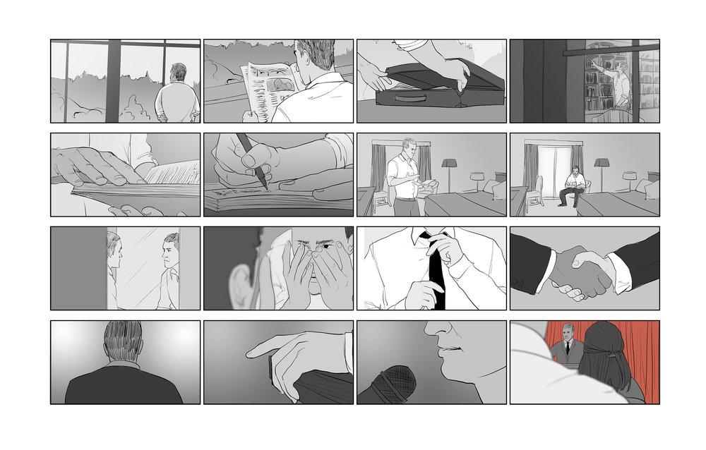 17-Storyboards_LINKEDIN.jpg