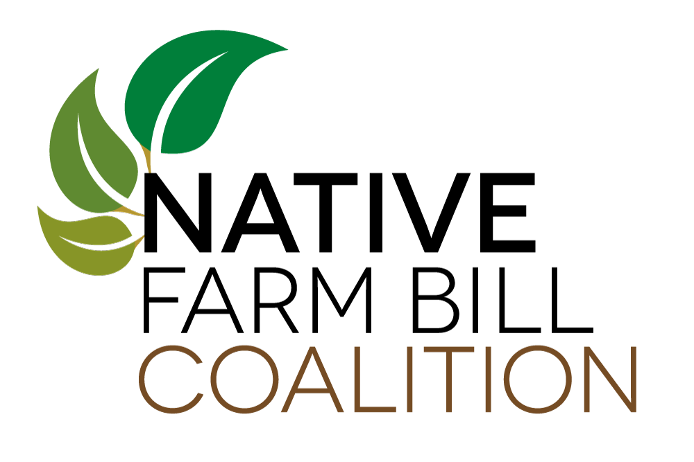 Native-Farm-Bill-Coalition-Logo-COLOR.png
