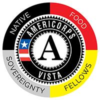 NFSF-logo-f.jpg
