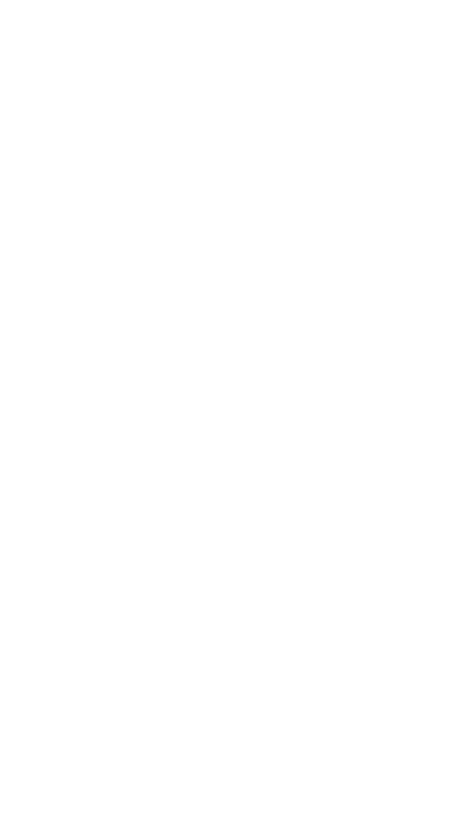 Nordic Ocean Watch Sweden