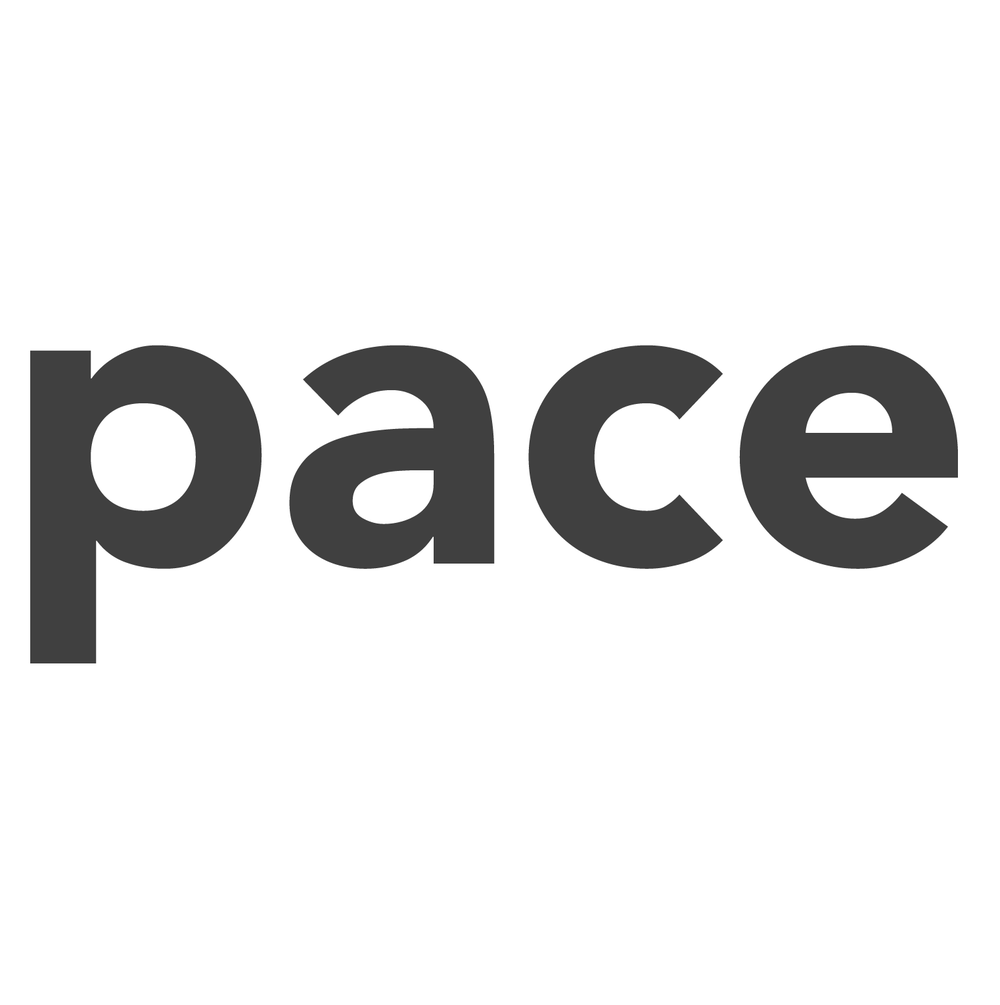 pace-02.png