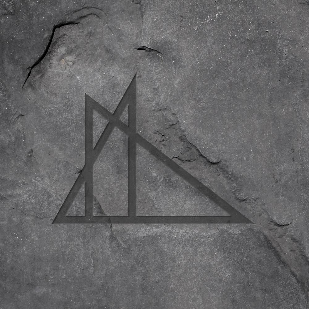 shoulda - Remix Album 1 of 3, out now on soundcloud