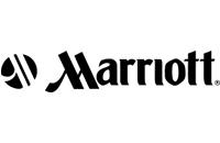 Copy of Copy of marriott.png