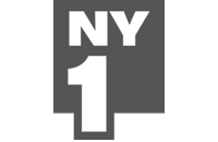 Copy of Copy of ny-1.png