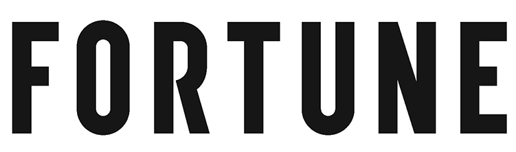 fortune media logo.png