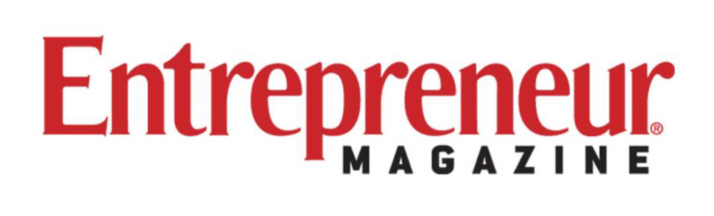 Entrepreneur Magazine media logo.png
