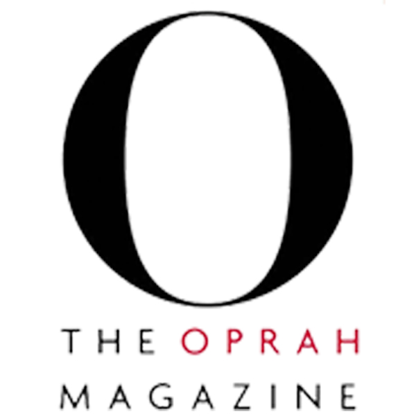 O magazine media logo.png
