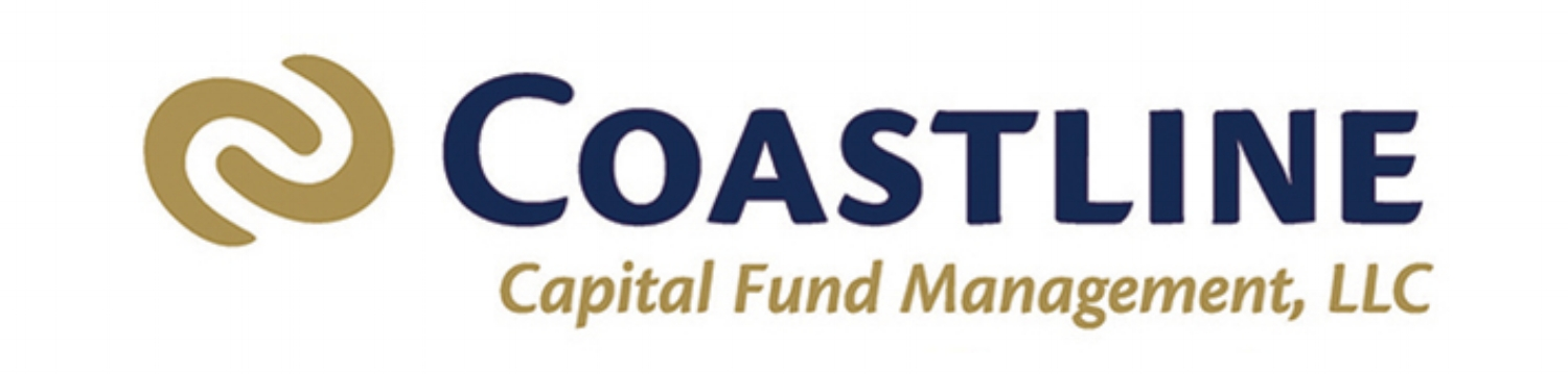 Coastline Capital Fund Management LLC