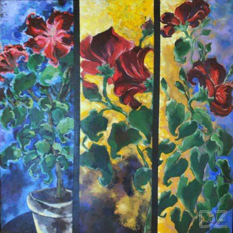 12_florals.jpg