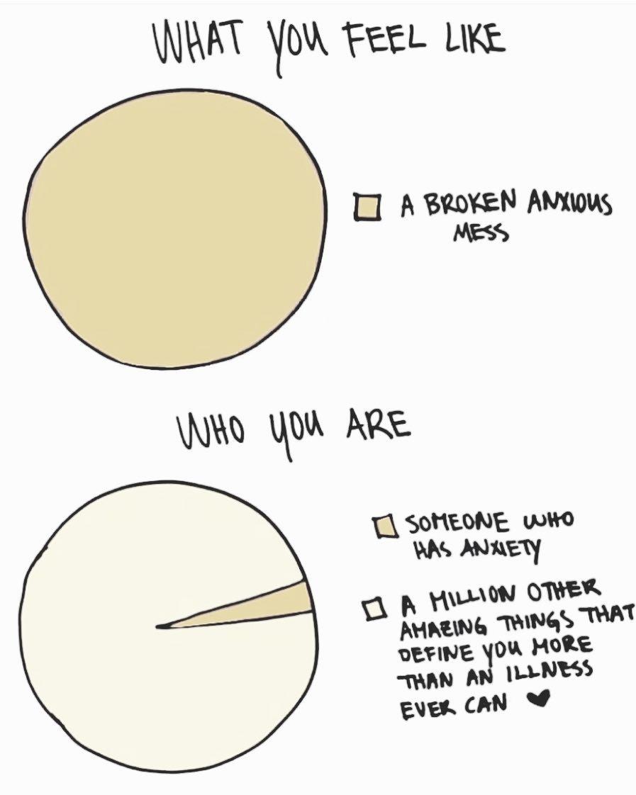 anxiety_therapist_portland_oregon.jpg