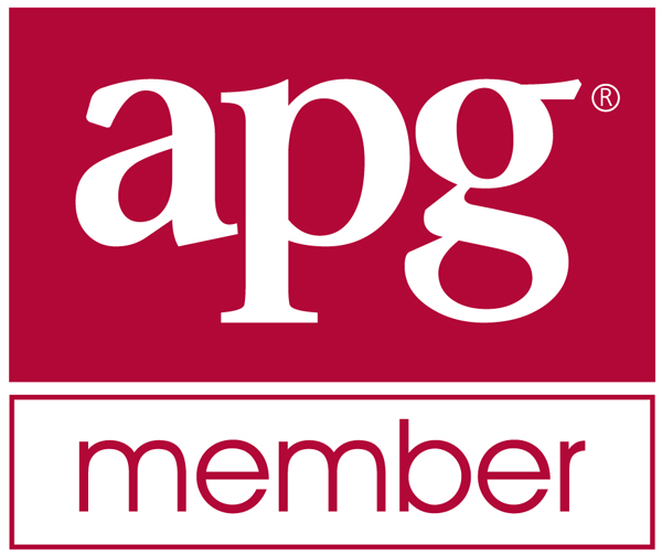Dan is a member of the Association of Professional Genealogists -