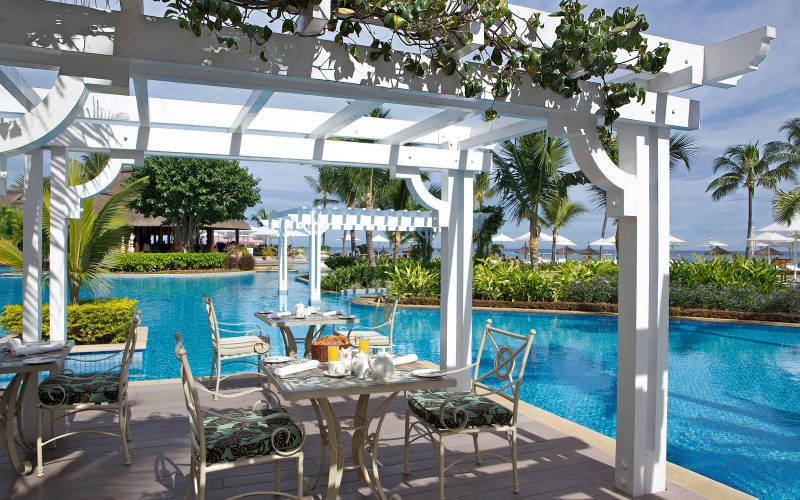 sugar-beach-resort-and-spa-dining.jpg