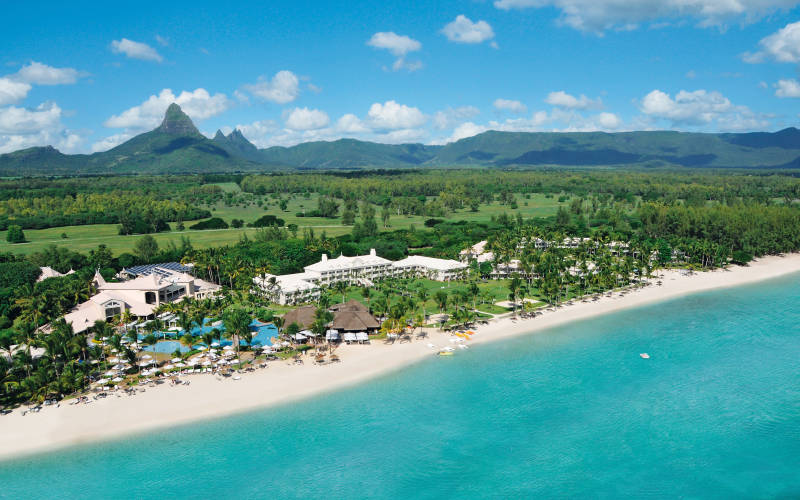 sugar-beach-resort-and-spa-mauritius-aerial.jpg