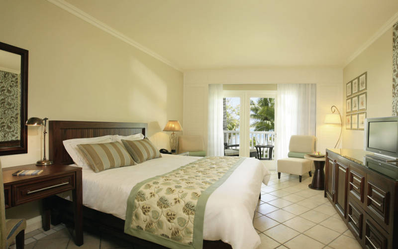 sugar-beach-resort-and-spa-standard-room.jpg