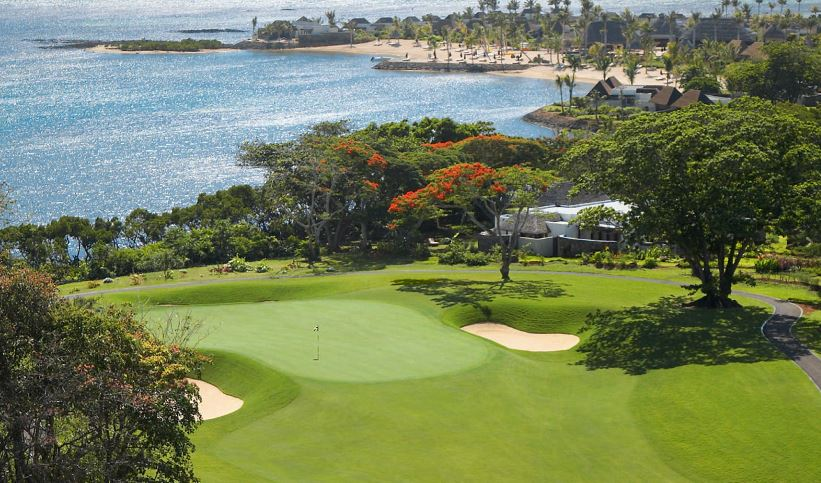 four-seasons-at-anahita-golf-course.JPG