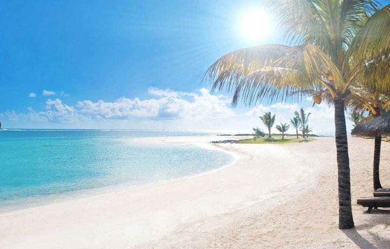 lux-belle-mare-beach.JPG