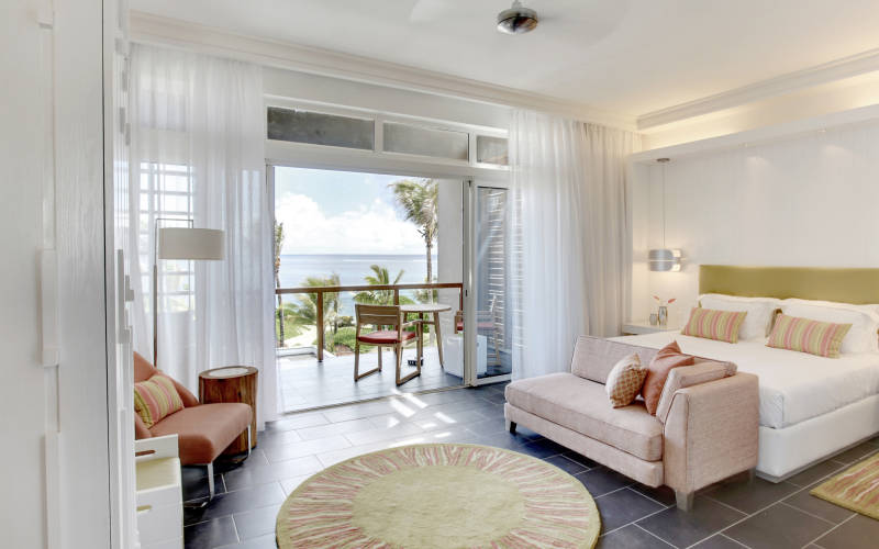long_beach_mauritius_room.jpg