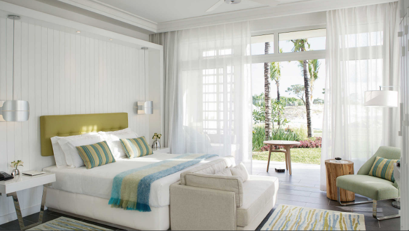 long-beach-mauritius-junior-suite.png