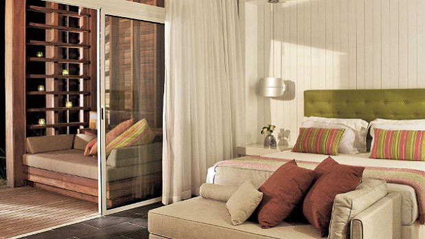 long-beach-resort-mauritius-superior-room.png