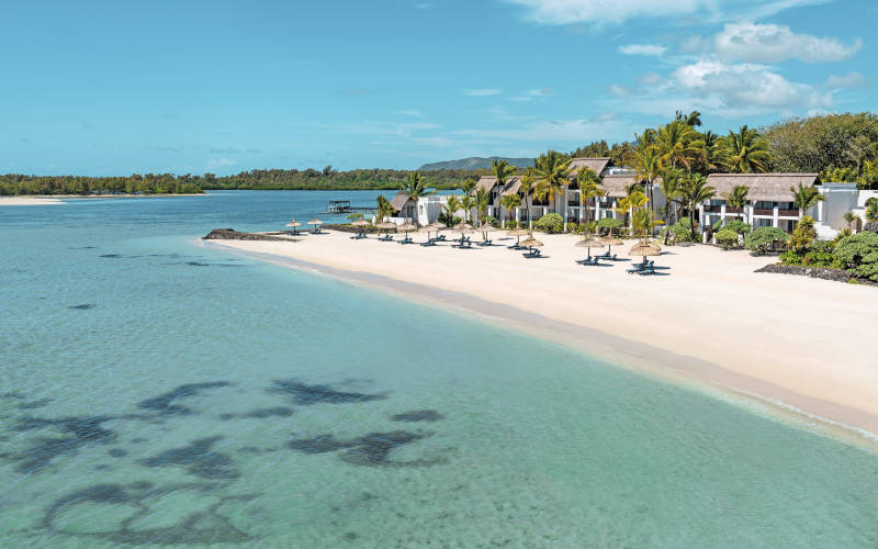 shangri-las-le-touessrok-resort-and-spa-coral-beach.jpg