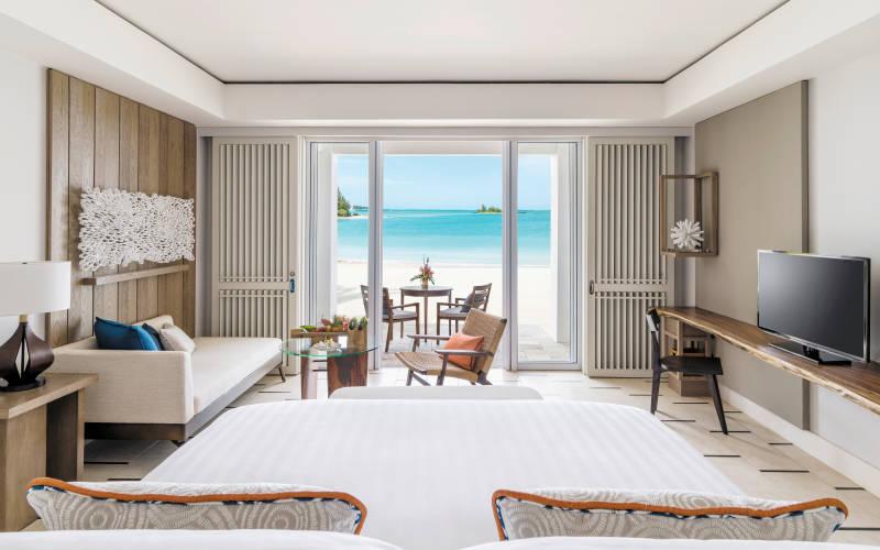 shangri-las-le-touessrok-resort-and-spa-junior-suite-hibiscus-beach-access.jpg