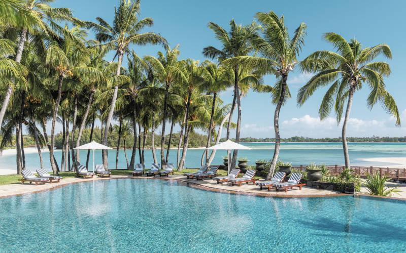 shangri-las-le-touessrok-resort-and-spa-pool.jpg