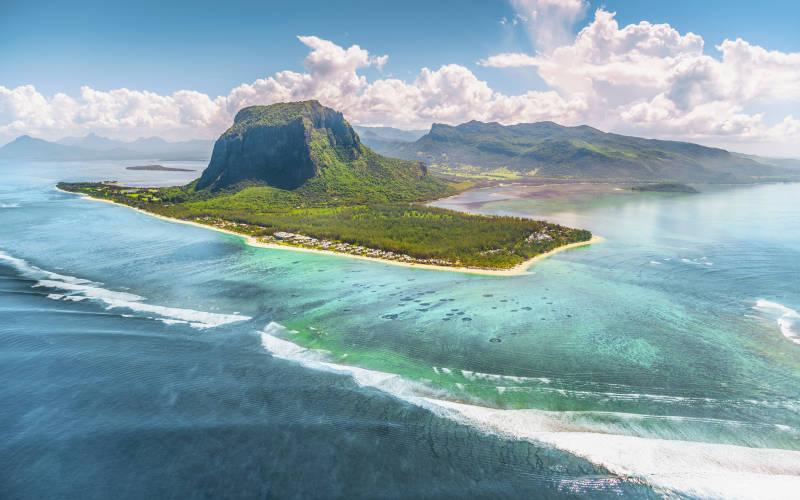 the-st-regis-mauritius-resort-aerial1.jpg
