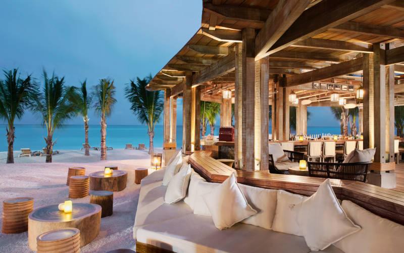the-st-regis-mauritius-resort-mauritius.jpg