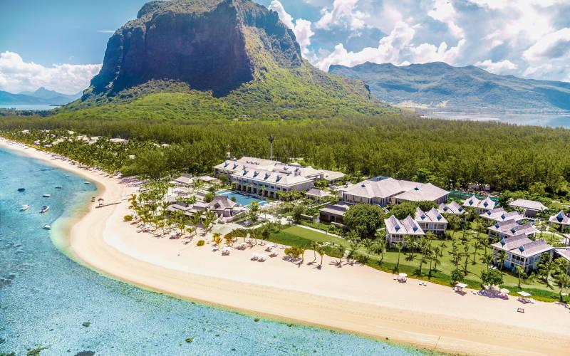 the-st-regis-mauritius-resort-mauritius-aerial.jpg