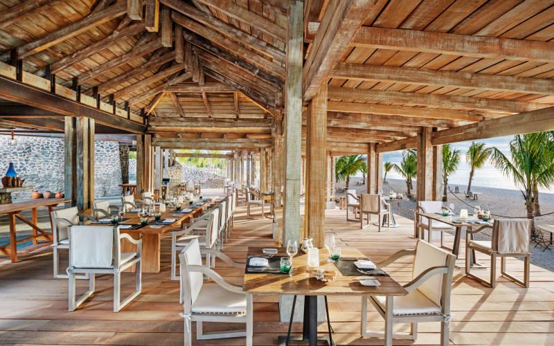 the-st-regis-mauritius-resort.jpg